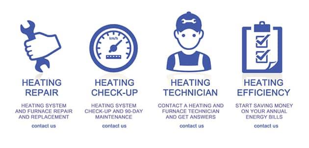Emergency HVAC Contractors