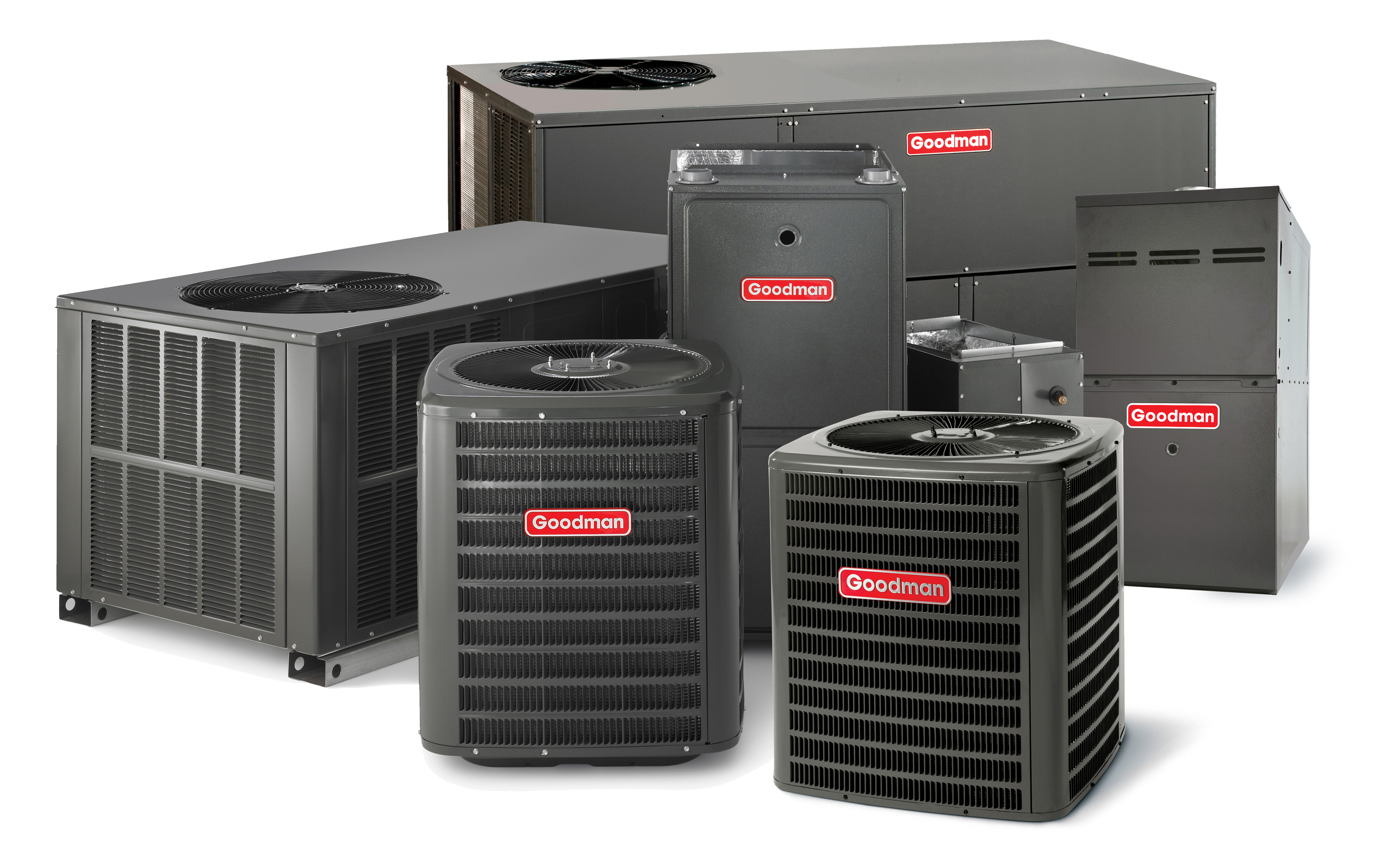 hvac efficiency heating and cooling in los angeles hvac